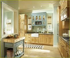 Pine Kitchen Cabinets Unfinished Knotty Pine Kitchen Cabinets - Pine unfinished kitchen cabinets