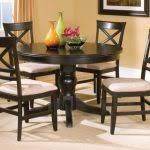 kitchen table sets small spaces beautiful dinette sets for small