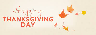 happy thanksgiving day to all canadian health care mall customers