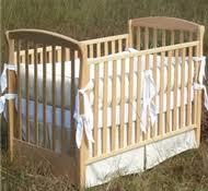 Organic Crib Bedding by Organic Crib Sets Organic Cotton Crib Sets Organic Crib Bedding