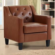 accent chairs for living room clearance chair living room accent chairs chairs furniture beautiful accent