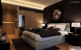 Contemporary Modern Bedroom - contemporary master bedroom design on nice the perfect modern 1152