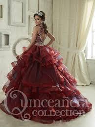maroon quinceanera dresses quinceanera dresses maroon best dress 2017