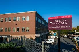 facilities union negotiates contract