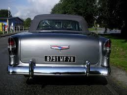55 chevy shadow gray trifive com 1955 chevy 1956 chevy 1957