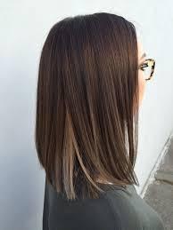 best 25 medium brown hair ideas on pinterest brown hair cuts