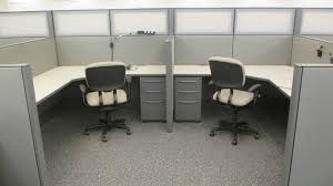 Used Executive Office Furniture Los Angeles Used Cubicles By Cubicles Com