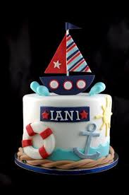 nautical cake nautical cake i really like this one but with forest and then