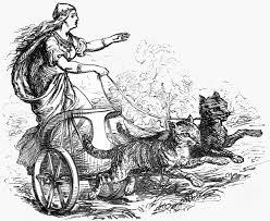 roman mythology 80 gods and goddesses u2013 printable coloring pages