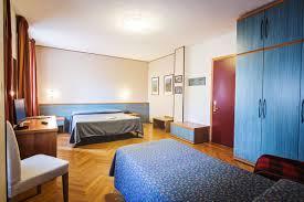 hotel roma aosta