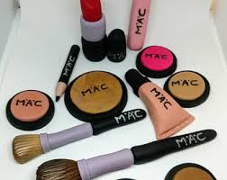 Makeup Mac mac makeup etsy