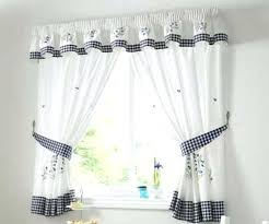 rideau pour cuisine les rideaux pour cuisine model rideaux tendance 100 images les