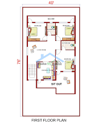 Floor Plan Elevations by House Design Home Design Interior Design Floor Plan