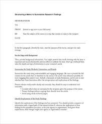 formal memo 4 memo heading the formal memorandums and letters