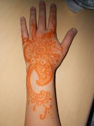 henna hand designs and meanings makedes com