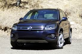 volkswagen tiguan black 2013 volkswagen tiguan trini car reviews