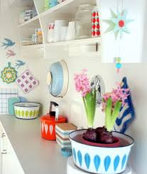 sweet home interior bright and sweet home home interior design kitchen and bathroom