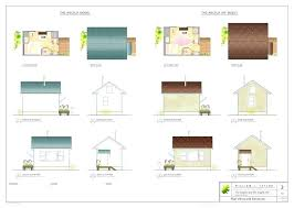 small homes floor plans small houses plans modular modular cottage plans small homes