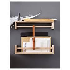 Bookshelves Wooden Ideas Ikea Spice Rack Bookshelf Wooden Spice Rack Bekvam