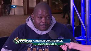 Armchair Quarterback Game Armchair Quarterback Notre Dame Vs Wake Forest