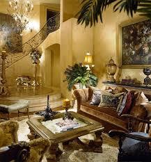 tuscan living room design tuscan living room decor colour full box goose feather pillow