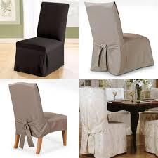ikea dining room chair covers ikea dining room chair createfullcircle com