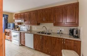 cuisine pratique et facile tranquillité et proximité aux services une maison plus qu