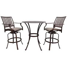 the 25 best bar height patio set ideas on pinterest diy cable