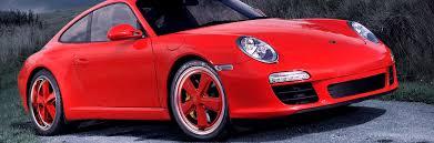 porsche 911 fuchs replica wheels fuchs wheels for the porsche 997 total 911