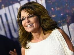 sarah palin hairstyle fox news and sarah palin amicably part ways again crain s new