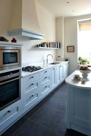 adhesif meuble cuisine autocollant meuble cuisine rouleau adhesif meuble cuisine 14