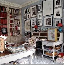 home library interior design ideas for your home library