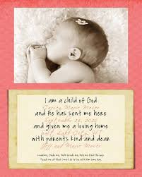 baby announcement wording best 25 ba announcement wording ideas on pregnancy