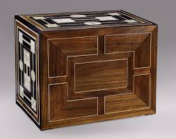 Cabinet Polish 712 Best Cabinets Images On Pinterest Cabinets 17th Century And