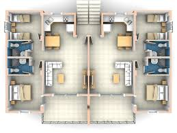 guest house floor plans 500 sq ft 12 700 sq ft cabin floor plans on ikea under 500 2 bedroom for