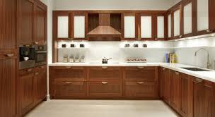 kitchen appealing aid kitchen cabinets pawtucket ri noteworthy