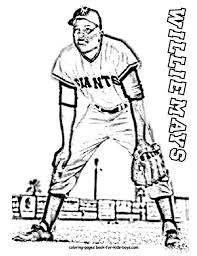 83 coloring page for jackie robinson jackie robinson