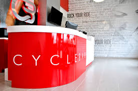 cyclebar winter park premium indoor cycling
