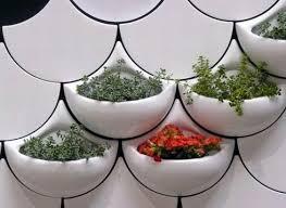 planter wall tiles by maruja fuentes freshome com