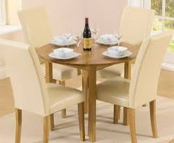 drop leaf dining room table sets modern kitchen furniture photos
