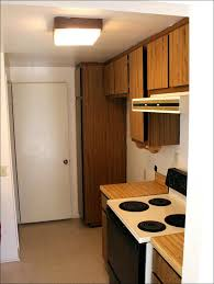 100 how much to replace kitchen cabinet doors kitchen
