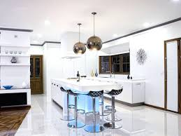 modern pendant lighting for kitchen island modern kitchen island pendant lights pixelkitchen co