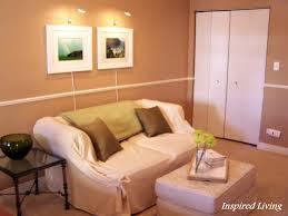 Teen Hawaiian Bedroom Theme Ideas Home Painting Ideas Living Room Imanada The Latest Interior Design