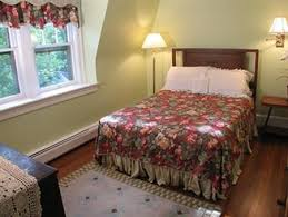 Main Street Bed Breakfast Hotel R Best Hotel Deal Site