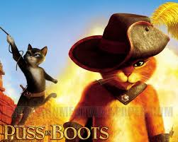 puss boots wallpaper 10028897 1280x1024 desktop download