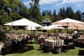 Bay Area Wedding Venues Costanoa Bay Area Wedding Venue Mesmerizing Wedding Venues Bay