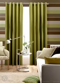 Lime Green Blackout Curtains Green Bedroom Curtains Nrtradiant Com