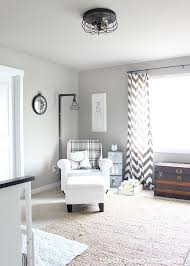 Boy Room Design From Toddler To Big Boy Room Boys Room Design Boys And Room