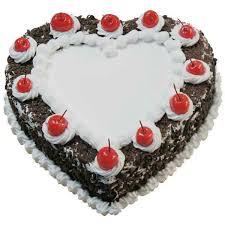 birthday cake delivery online birthday cake delivery chennai cake delivery in chennai