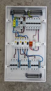 awesome 3 phase fuse box gallery images for image wire gojono com